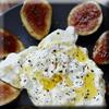Burrata Cheese - Di Stefano