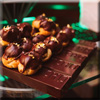 Chocolate - 53% Cacao Milk Chocolate