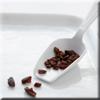 Chocolate- 100% Roasted Cacao Nibs