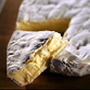 Brie, Triple Creme -  Marin French Cheese