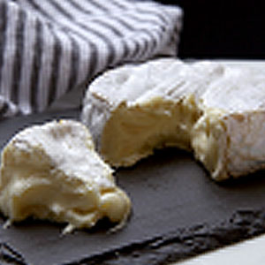 Camembert Cheese - Marin French