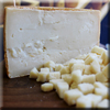 Capra Stanislaus Cheese - Nicolau Farms
