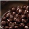 Chocolate- Cocoa Nibs