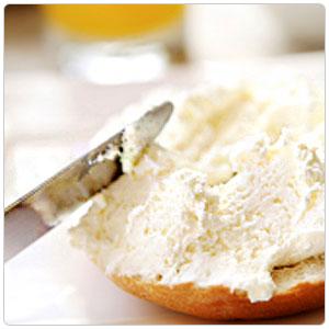 Cream Cheese - Clover Sonoma